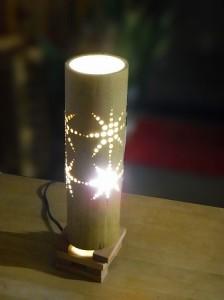 BambooLight03