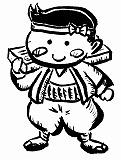 06Kakko-san